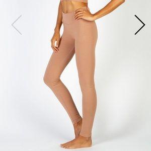 NWT! Hard Tail Leggings